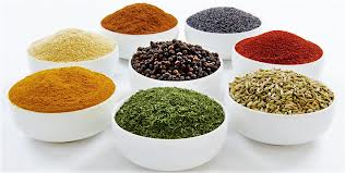 spices 10.jpg