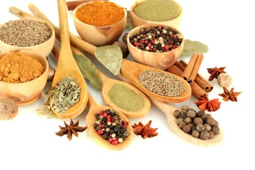 spices 8.jpg