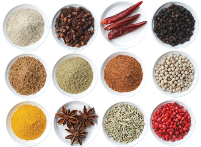 spices 7.jpg