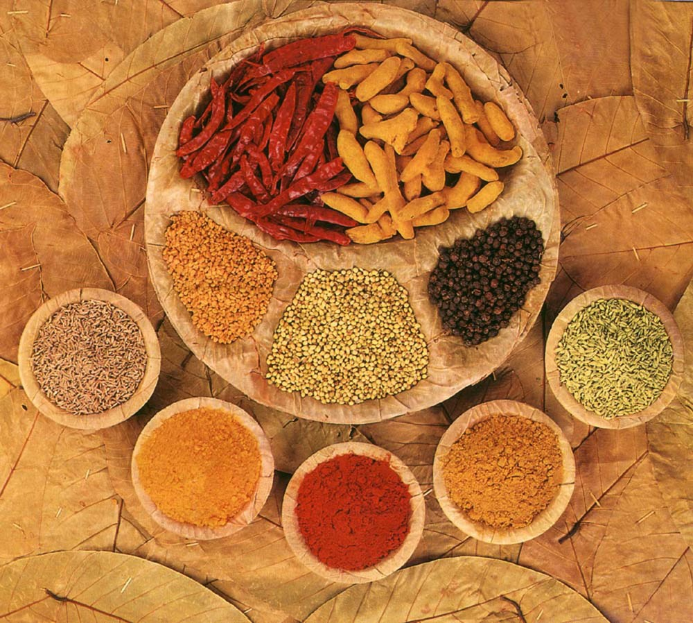 spices 9.jpg