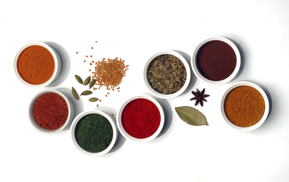spice 11.jpg