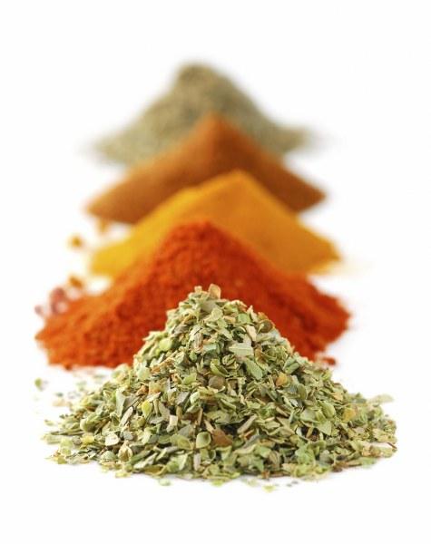 spices_475x600.jpg