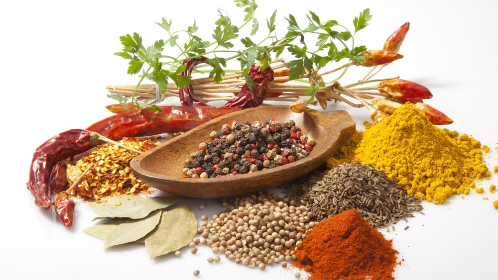 spices_seasoning_sprinkles_bunch_92077_1920x1080.jpg