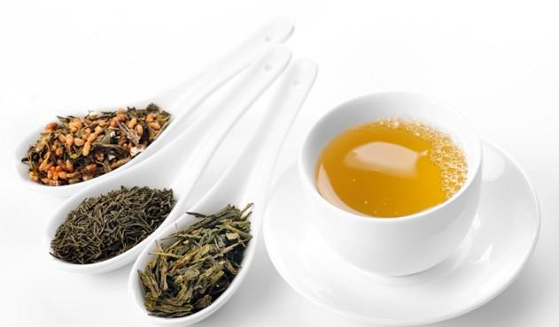 3_tea_sampler.jpg