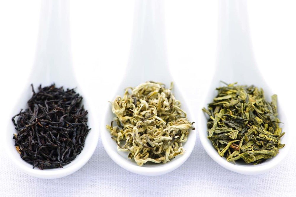 black-white-green-tea-2b.jpg