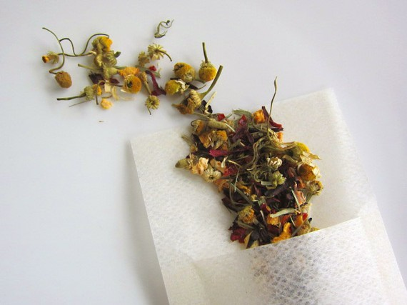 Herbal-Tea-Samples.jpg
