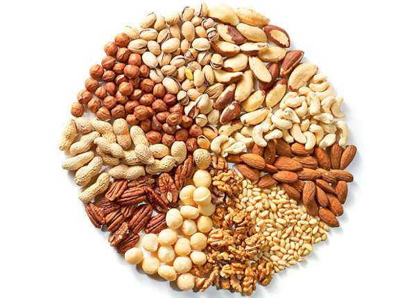Eating-Nuts-Lowers-Lipid-Levels.jpg