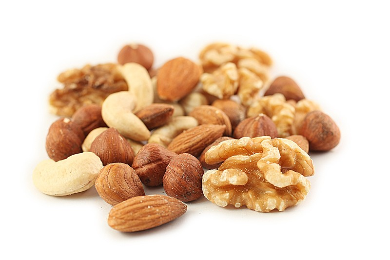 raw_mixed_nuts_no_peanuts.jpg
