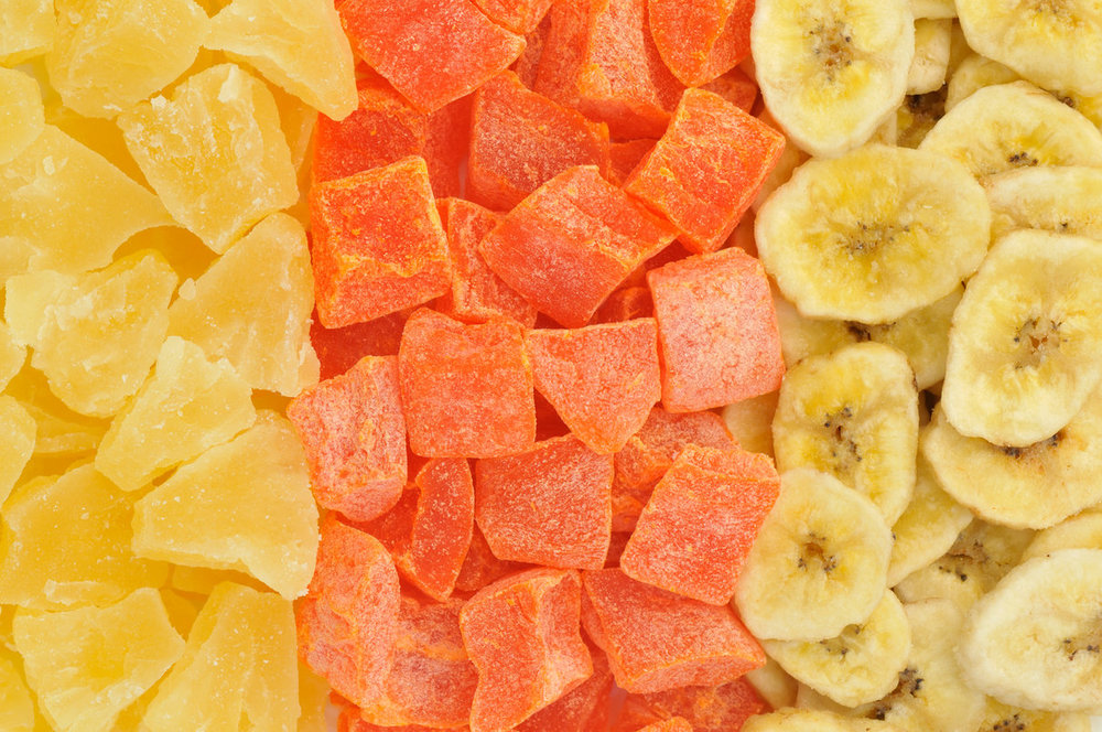 exotic-dried-fruits-background-125b0a.jpg