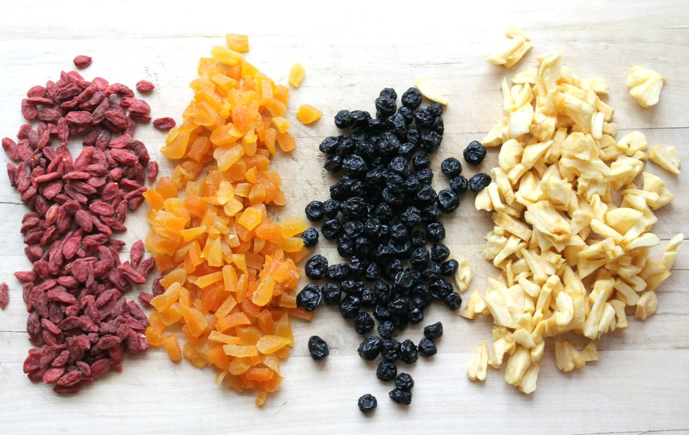 DIY-Instant-Oatmeal-Packets-Fruits.jpg
