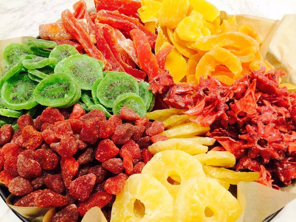 dried fruits.jpg