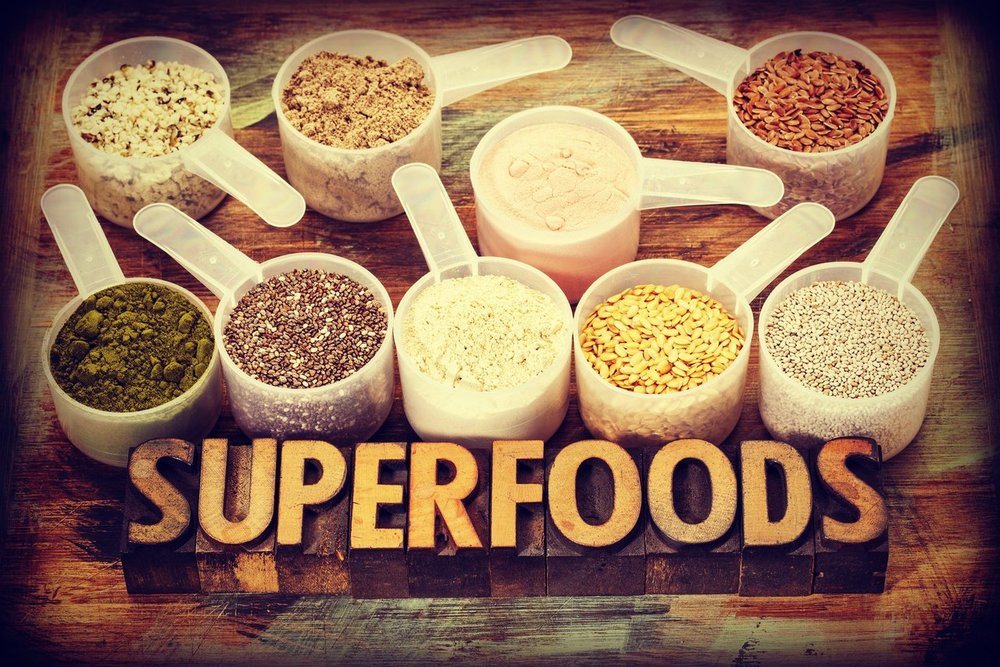 superfoods-health.jpg
