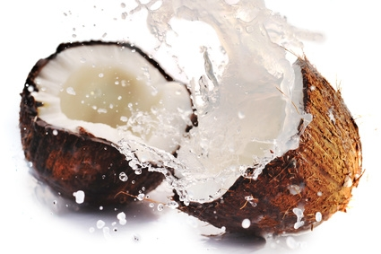 Coconut_Water.jpg