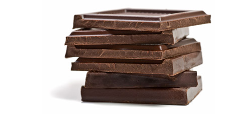 Chocolate-Stack.jpg