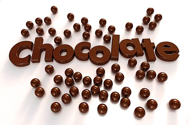 str2_ga_2003_chocolate.JPG