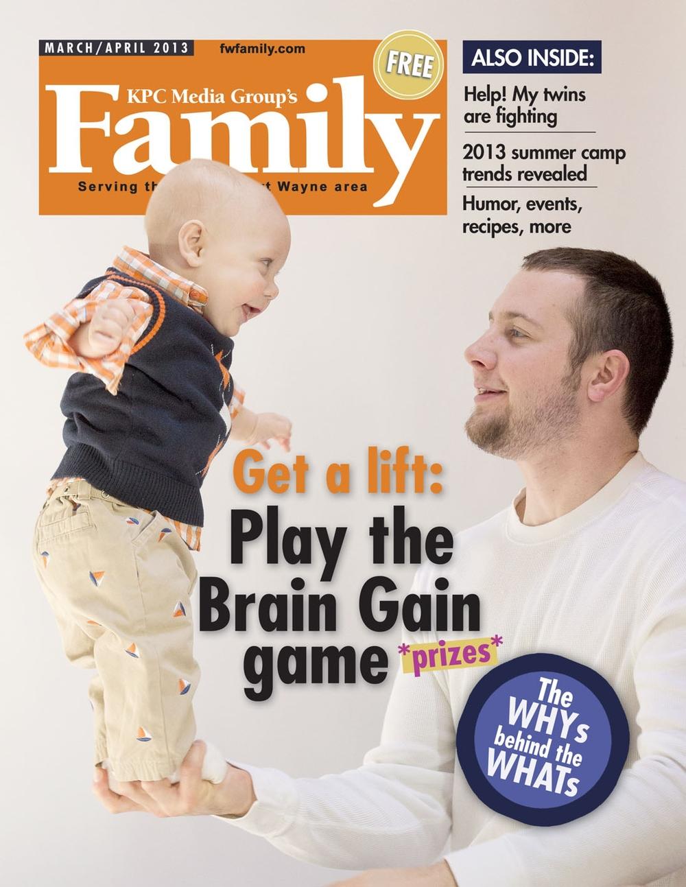 BrainGainGame_cover_2013MarApr.jpg