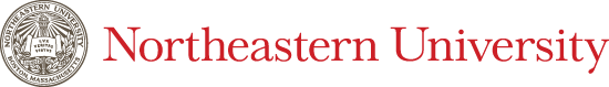 Northeastern_logo.jpg