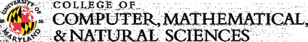 UMD_CMNS_logo_long.jpg