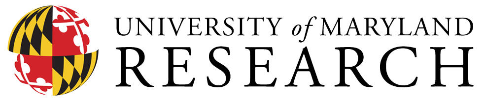 UMD_research_logo.jpg