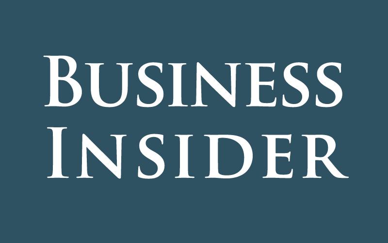 business-insider-logo_blue background.png