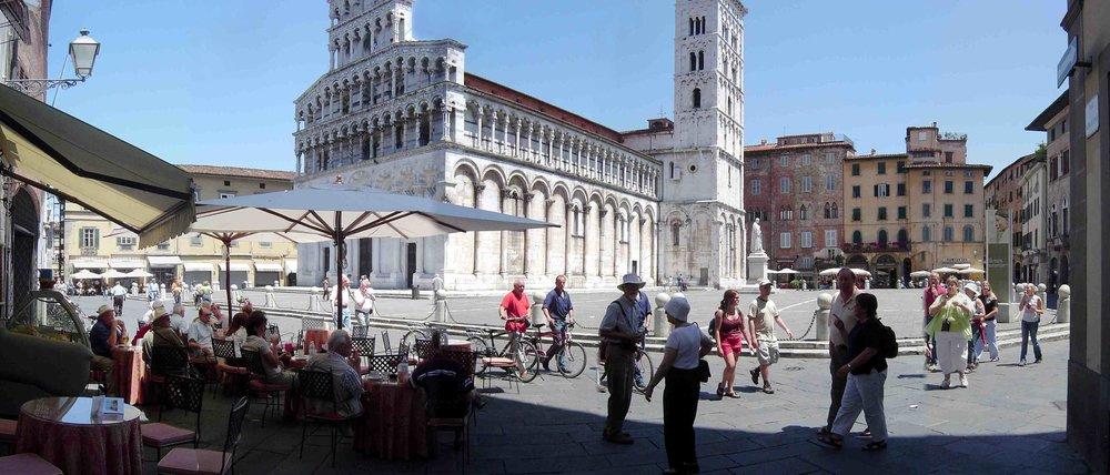 Lucca---Piazza-San-M..jpg