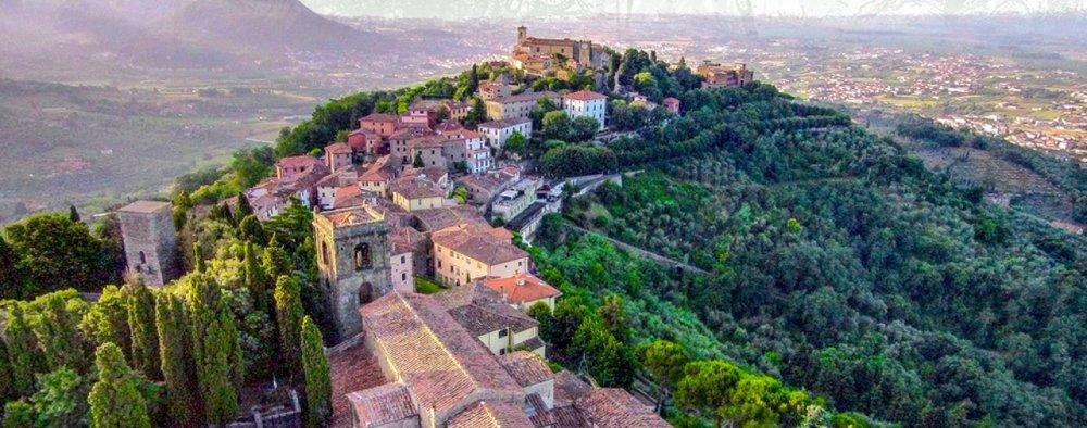 Montecatini Terme.jpeg