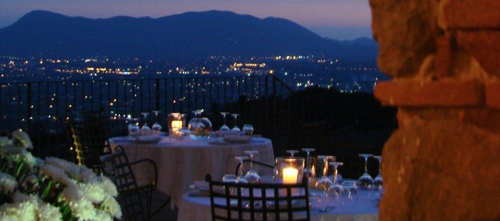 tenuta_san_pietro_luxury_hotel_restaurant_449371_1200x530.jpg