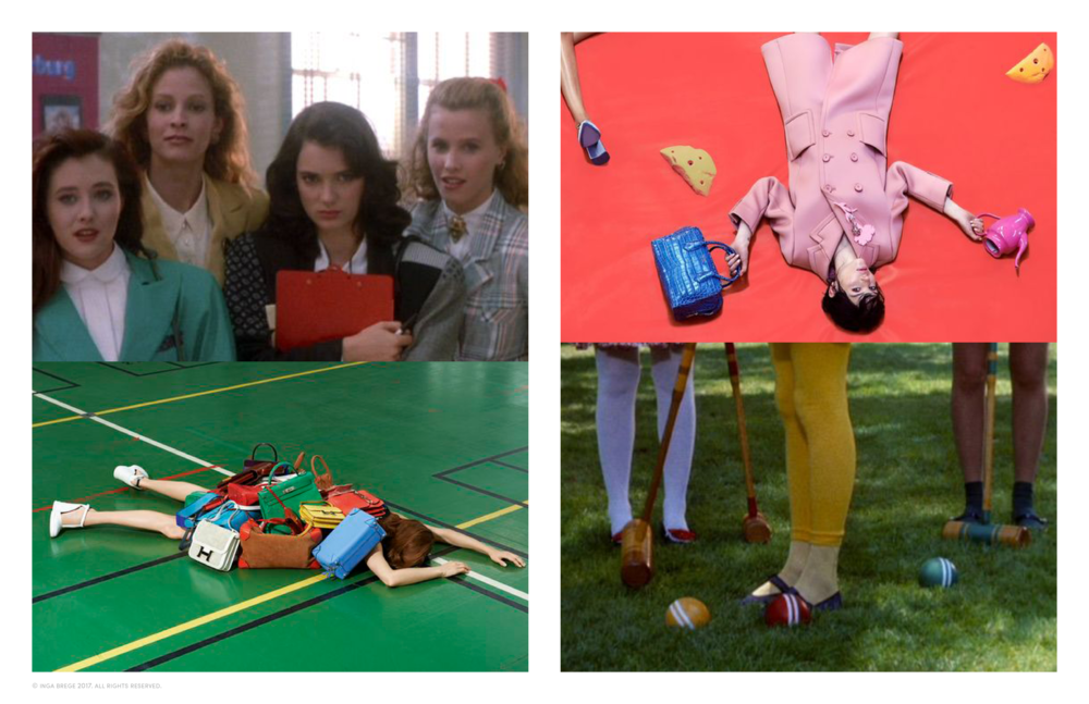 Heathers_Lookbook7.png