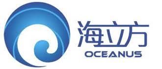 Oceanus.jpg