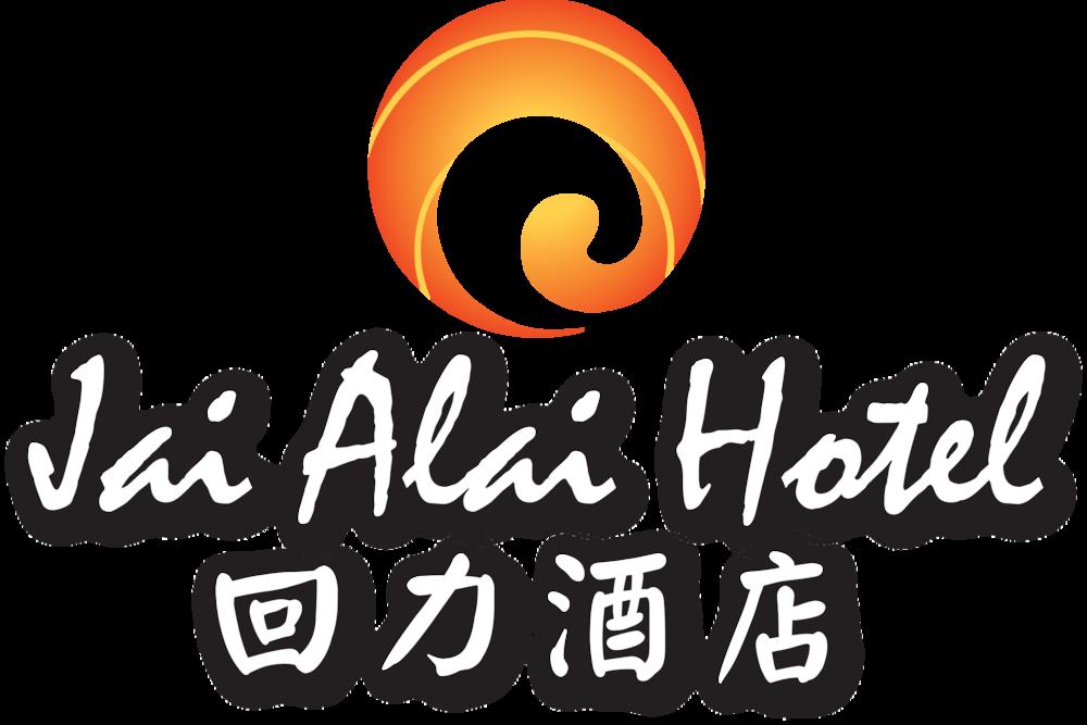 Jai-Alai-Logo-final-copy.png
