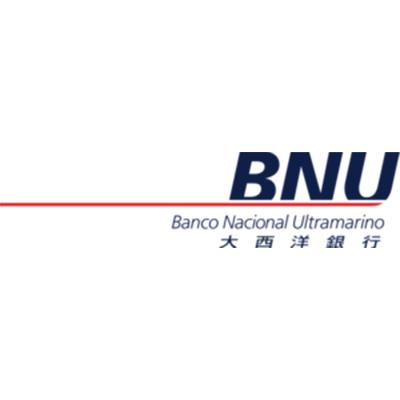 BNU.jpg