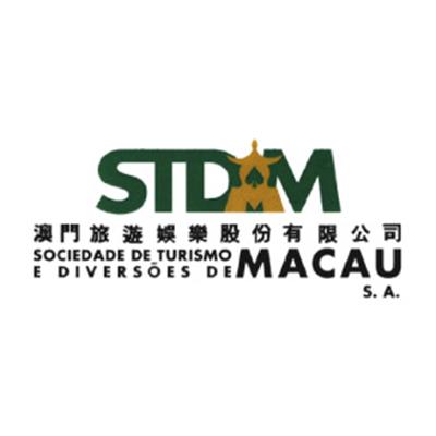 STDM.jpg