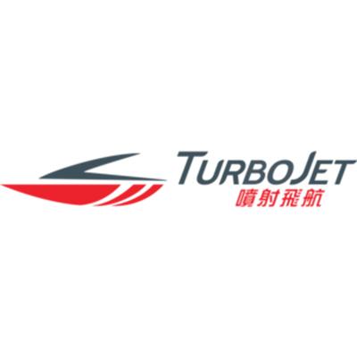TurboJet.jpg