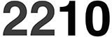 www.2210fashion.com