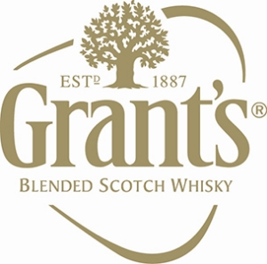 Visit the William Grant & Sons Website