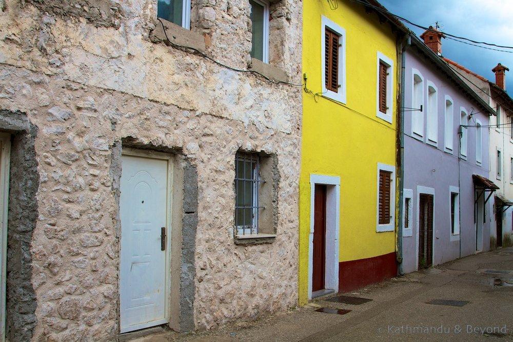 Old-Town-Trebinje-Bosnia-and-Herzegovina.jpg