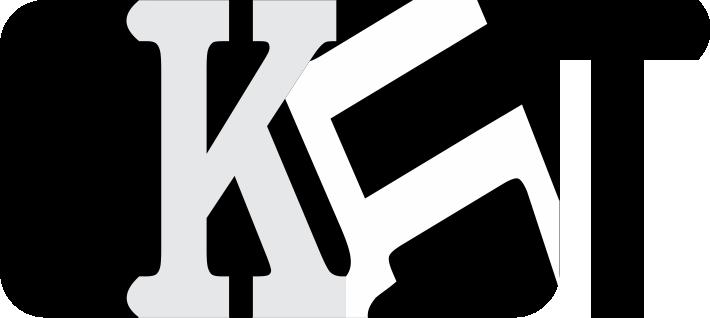 KCT PNG.png