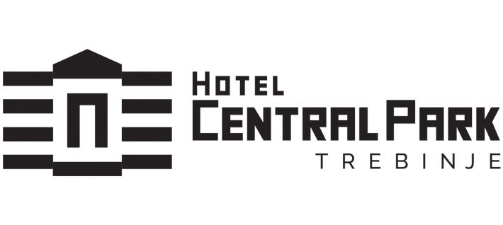 HotelCentralPark.jpg