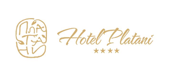 Hotel Platani.jpg