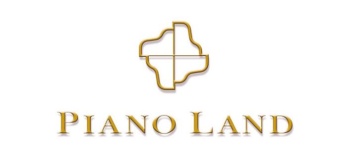 PianoLand_v2.jpg