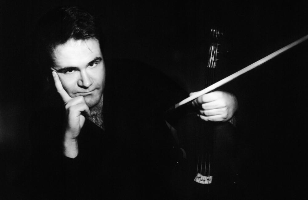 Milan Milisavljević.png