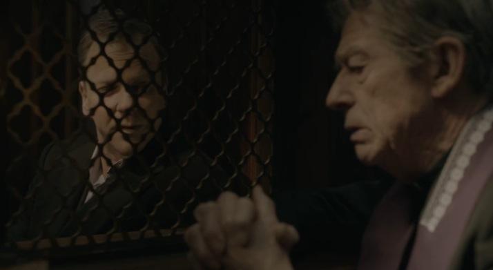 Kiefer-Sutherland-John-Hurt-Confession-Ep8.jpg