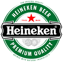 Heineken-Brand.png