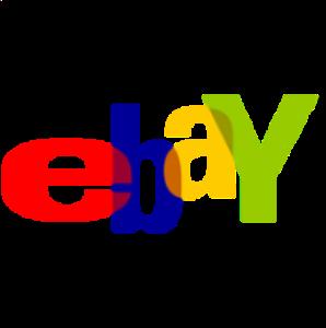 ebay_2.png