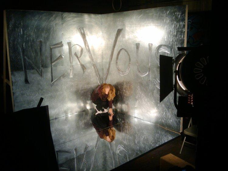 nervous_music_video.jpg