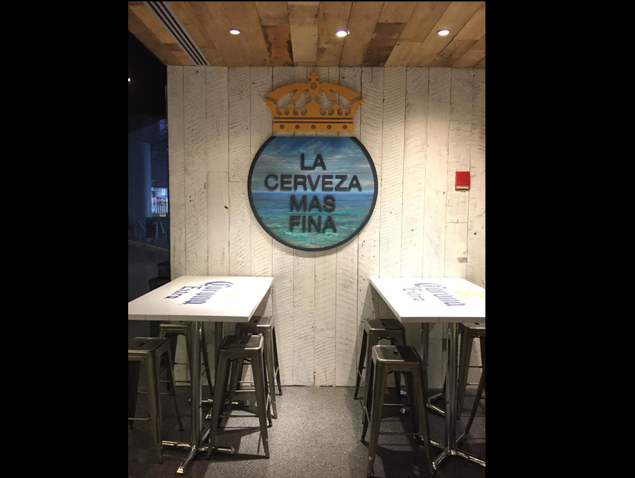 corona_sign_tables_resized.png
