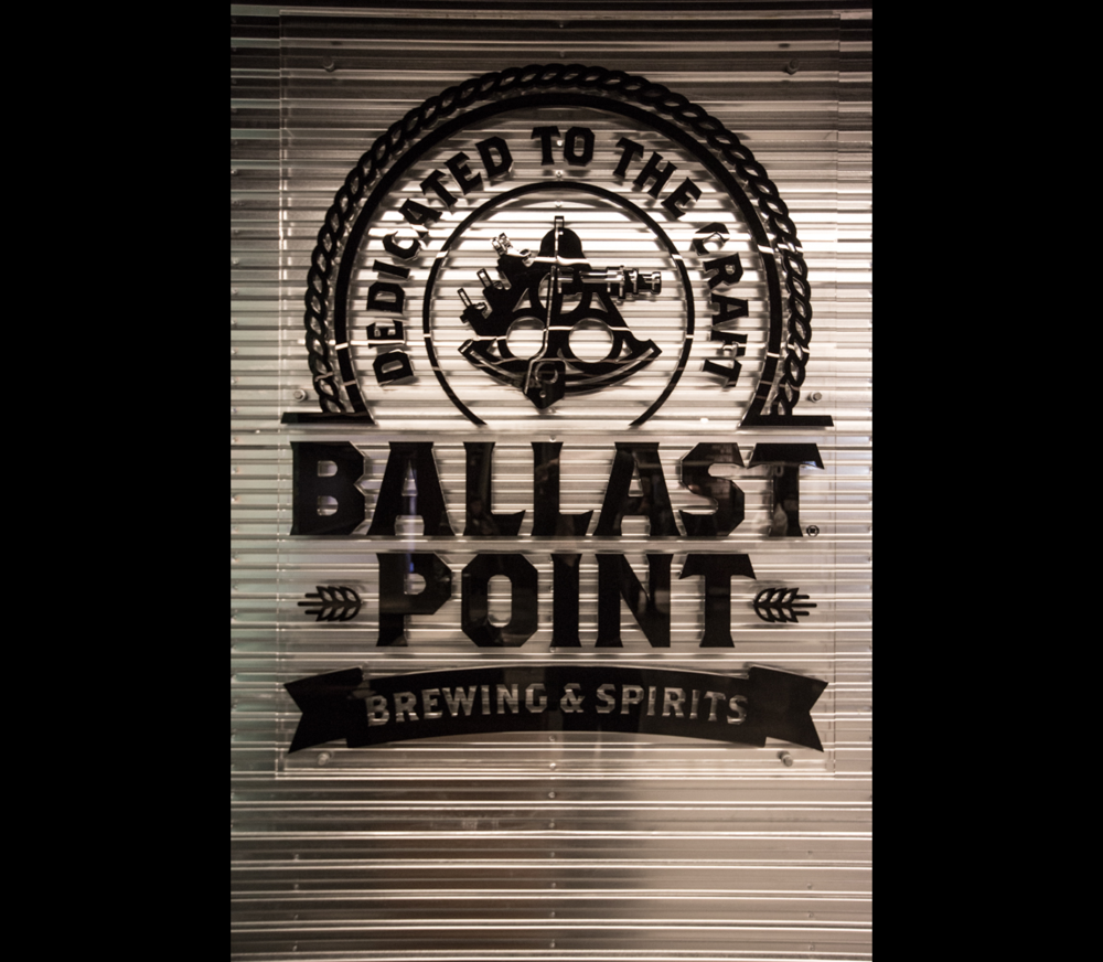 ballastpoint_metal_resized.png