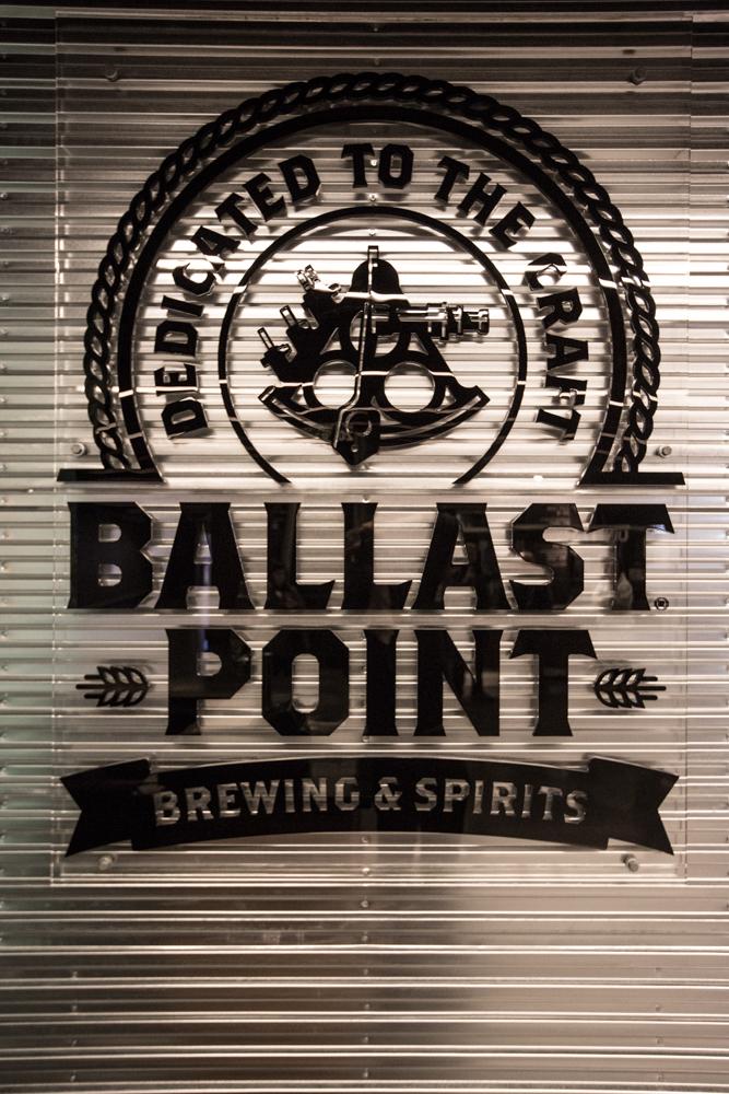 ballastpoint+(5+of+8).jpg