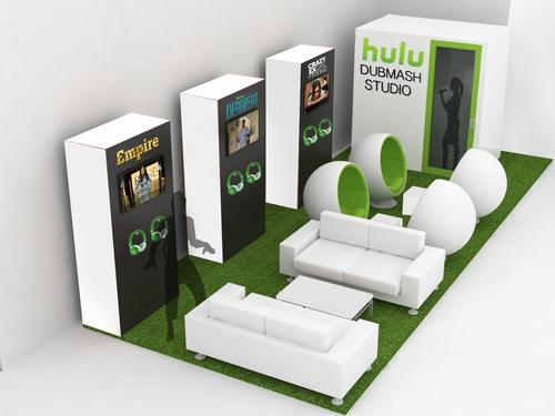 HULU+lounge+2.jpg
