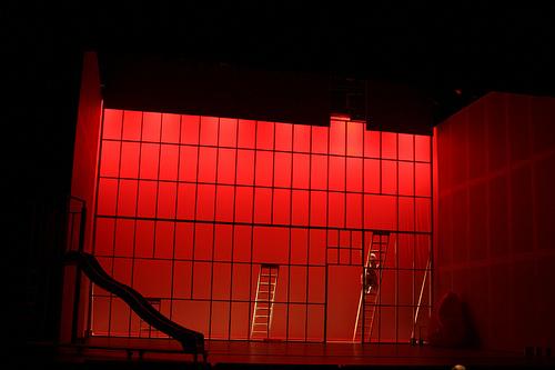 la+finta+stage.jpg